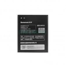 АКБ High Copy Lenovo BL-219 (A850+) (40%-60%)