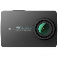 Xiaomi Yi 4K Night Camera Black (YAS1616CN) Global