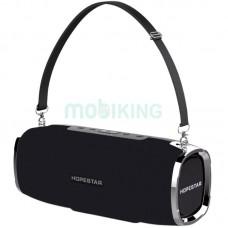 Bluetooth Колонка Hopestar A6 Black