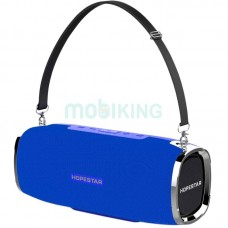 Bluetooth Колонка Hopestar A6 Blue