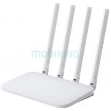 Xiaomi (OR) Mi WiFi Router 4C (DVB4209CN) White