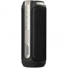 Bluetooth Speaker Gelius Air Transbox GP-BS1000 Black