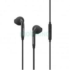 HF High Copy Samsung G930 (S7) Sport Black (EO-EG930B)