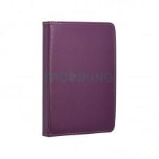 "WRX Universal Case 360* 10"" Purple"