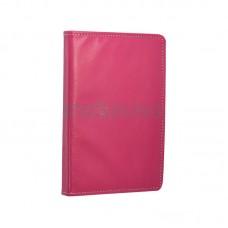 """WRX Universal Case 360* 10"""" Pink"""