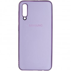 Anyland Deep Farfor Case for iPhone 11 Violet