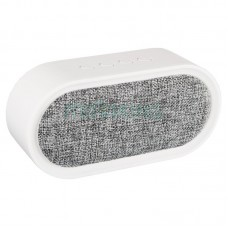 Bluetooth Speaker Remax (OR) RB-M11 White