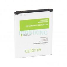 АКБ Optima Samsung I9300