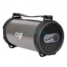 Bluetooth Колонка Cigii S22R Black