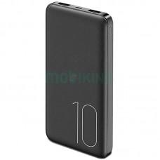 Дополнительная батарея Usams PB7 (10000mAh) Black (US-CD63)