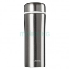 Remax (OR) Health Preserving Cup RT-BON01 Silver (Термоc)