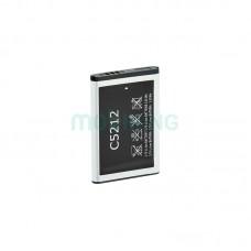 АКБ АА Samsung C5212