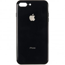 Anyland Deep Farfor Case for iPhone 11 Black