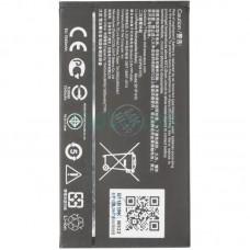 """АКБ Original Quality Asus B11P1415 (Zenfone Go 4.5""""-ZC451TG/ZC450KL) (70%-100%)"""