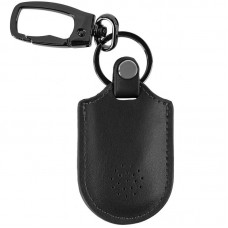 Key Finder Gelius Pro iMarker Plus GP-BKF002 Black