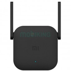 Xiaomi (OR) Mi WiFI Amplifier Pro (DVB4176CN) Black