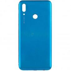 Задняя крышка Huawei P Smart 2019 Blue OR