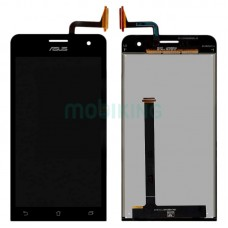 LCD ASUS Zenfone 5 + touch Black Original