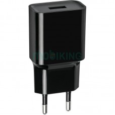 СЗУ High Copy Samsung N7100 2A Black (ETA-U90EBEGSTD)