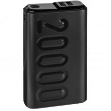Дополнительная батарея Gelius Pro Soft 2 GP-PB20-012 20000mAh Black