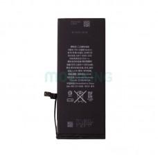 АКБ High Copy iPhone 6S Plus (2750mAh)