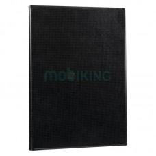 "Goospery Folio Tab Cover Lenovo Tab 4 X304L LTE 10.1"" Black"