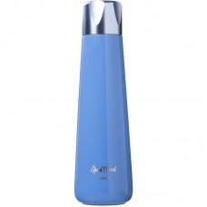 Gelius Smart Bottle GP-SB001 Blue with LCD (Термос)