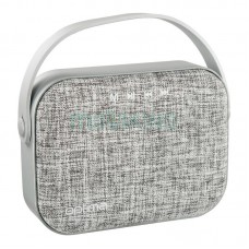 Bluetooth Speaker Optima MK-11 Grey