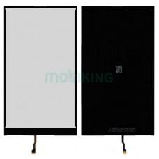 Back Light LCD (Подсветка на дисплей) iPhone 5S/5C