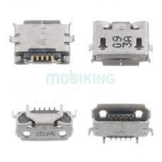 Connector Asus ME170 (2шт)