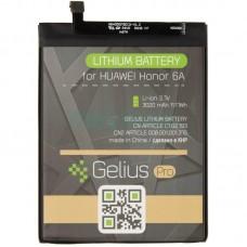 АКБ Gelius Pro Huawei HB405979ECWC (Y5(2017)/Y5(2018)/Nova/Honor 6A/P9 Lite mini