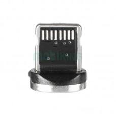 Connector Magenta MC-U01i iPhone X