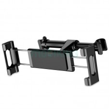 Холдер Baseus BackSeat Car Mount Holder (SUHZ-01) Black