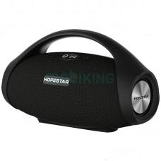 Bluetooth Колонка Hopestar H32 Black