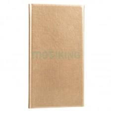 """Goospery Folio Tab Cover Lenovo Tab 7 Essential TB-7304F 7.0"""" Gold"""