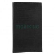 "Goospery Folio Tab Cover Huawei MediaPad T3 7.0"" Black"