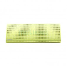 Bluetooth Speaker Remax (OR) RB-M7 Green