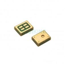 Mic Nokia 8600 original