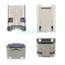Connector Asus ME102/ME180/ME301/ME302/ME372 (2шт)