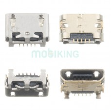 Connector Huawei P6 (2шт)