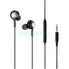 HF High Copy Samsung G950 (S8) Sport Gray (EO-EG950B)