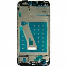 Внутренняя часть Huawei P Smart (FIG-LX1) Black