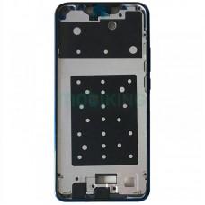 Внутренняя часть Huawei P Smart Plus Black