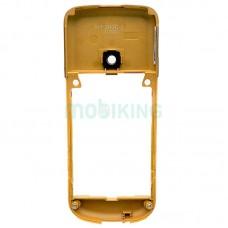 Внутренняя часть Nokia 8800 Arte Gold Original