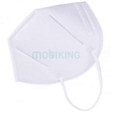Защитная маска для лица KN 90 10 шт