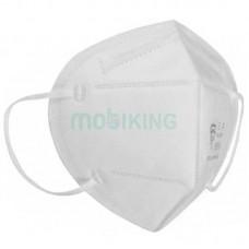 Защитная маска для лица KN 95 10 шт