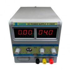 Блок питания цифровой SS-P1502D 2A 15V