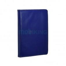 "WRX Universal Case 360* 7"" Blue"