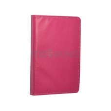 """WRX Universal Case 360* 7"""" Pink"""