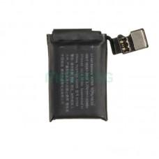 АКБ Original Quality Apple Watch 38mm